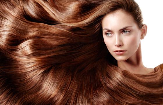 اليك أقنعة تحمي شعرك من قساوة الشتاء صورة رقم 2