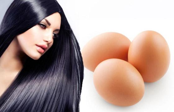 اليك أقنعة تحمي شعرك من قساوة الشتاء صورة رقم 3