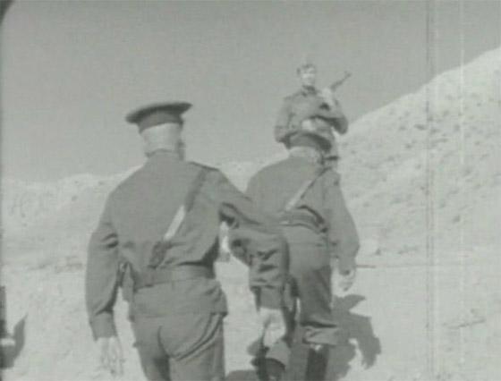 وثائق الكي جي بي السرية تكشف حقائق عن الأهرامات! صورة رقم 7