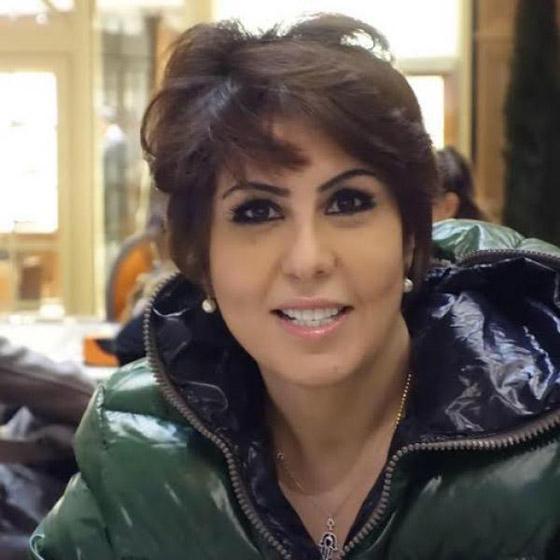 بالفيديو: ماذا قالت الكويتية فجر السعيد في مقابلة على قناة إسرائيلية؟ صورة رقم 5