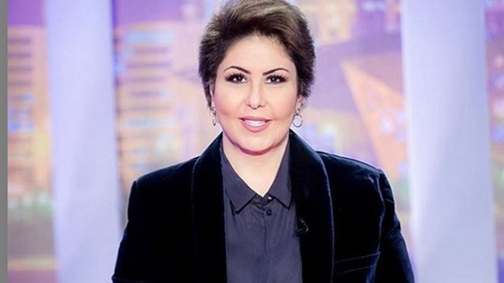 بالفيديو: ماذا قالت الكويتية فجر السعيد في مقابلة على قناة إسرائيلية؟ صورة رقم 4