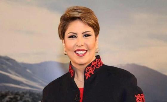 بالفيديو: ماذا قالت الكويتية فجر السعيد في مقابلة على قناة إسرائيلية؟ صورة رقم 2