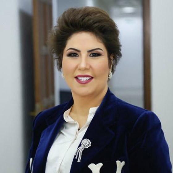 بالفيديو: ماذا قالت الكويتية فجر السعيد في مقابلة على قناة إسرائيلية؟ صورة رقم 3