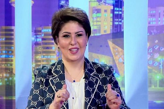 بالفيديو: ماذا قالت الكويتية فجر السعيد في مقابلة على قناة إسرائيلية؟ صورة رقم 1
