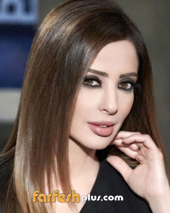 فيديو قديم للإعلامية وفاء الكيلاني: هل تغيّر شكلها كثيرا؟ صورة رقم 4