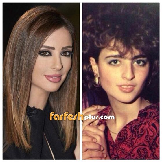 فيديو قديم للإعلامية وفاء الكيلاني: هل تغيّر شكلها كثيرا؟ صورة رقم 1