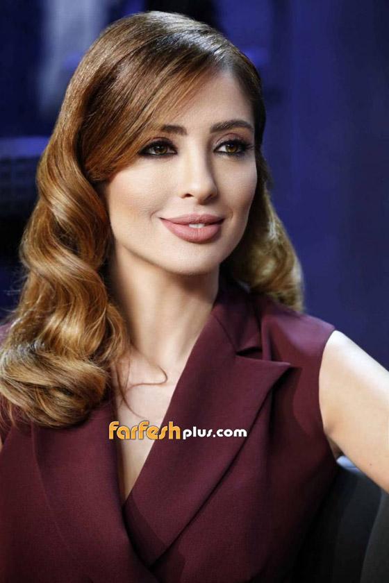 فيديو قديم للإعلامية وفاء الكيلاني: هل تغيّر شكلها كثيرا؟ صورة رقم 3