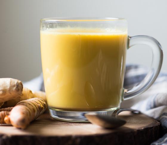 الحليب الذهبي.. فوائد مذهلة وحصانة ضد أمراض الشتاء صورة رقم 3