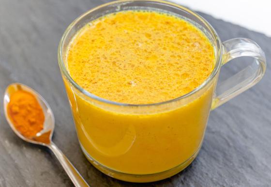 الحليب الذهبي.. فوائد مذهلة وحصانة ضد أمراض الشتاء صورة رقم 6