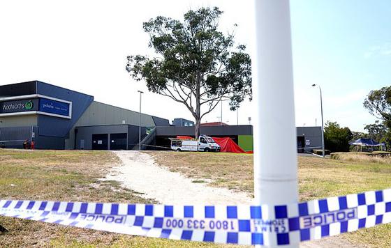 أسترالي يعترف بقتل الطالبة العربية آية مصاروة بعد الاعتداء عليها صورة رقم 27