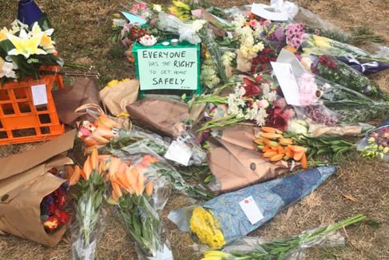 أسترالي يعترف بقتل الطالبة العربية آية مصاروة بعد الاعتداء عليها صورة رقم 32