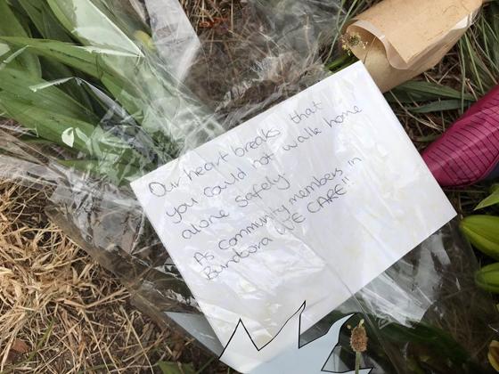 أسترالي يعترف بقتل الطالبة العربية آية مصاروة بعد الاعتداء عليها صورة رقم 34