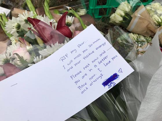 أسترالي يعترف بقتل الطالبة العربية آية مصاروة بعد الاعتداء عليها صورة رقم 35
