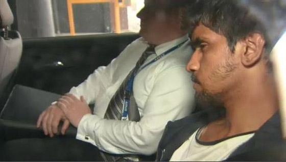 أسترالي يعترف بقتل الطالبة العربية آية مصاروة بعد الاعتداء عليها صورة رقم 16
