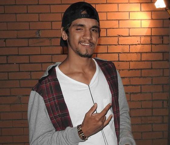 أسترالي يعترف بقتل الطالبة العربية آية مصاروة بعد الاعتداء عليها صورة رقم 20