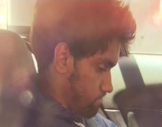 أسترالي يعترف بقتل الطالبة العربية آية مصاروة بعد الاعتداء عليها صورة رقم 17