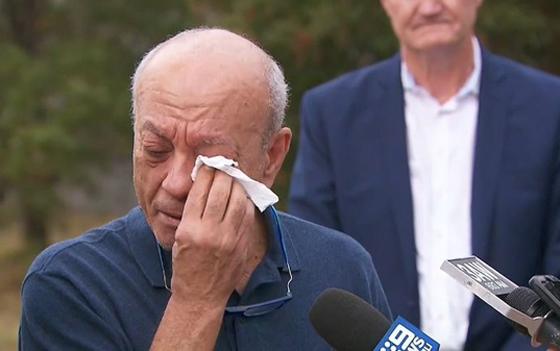 أسترالي يعترف بقتل الطالبة العربية آية مصاروة بعد الاعتداء عليها صورة رقم 25