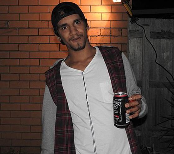 أسترالي يعترف بقتل الطالبة العربية آية مصاروة بعد الاعتداء عليها صورة رقم 22