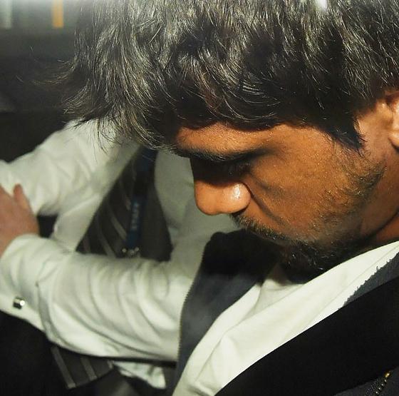 أسترالي يعترف بقتل الطالبة العربية آية مصاروة بعد الاعتداء عليها صورة رقم 18
