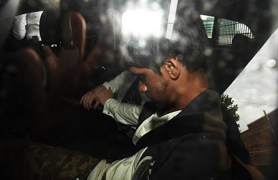 أسترالي يعترف بقتل الطالبة العربية آية مصاروة بعد الاعتداء عليها صورة رقم 19