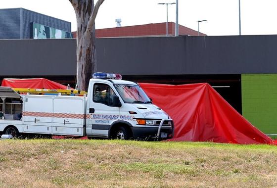 أسترالي يعترف بقتل الطالبة العربية آية مصاروة بعد الاعتداء عليها صورة رقم 52