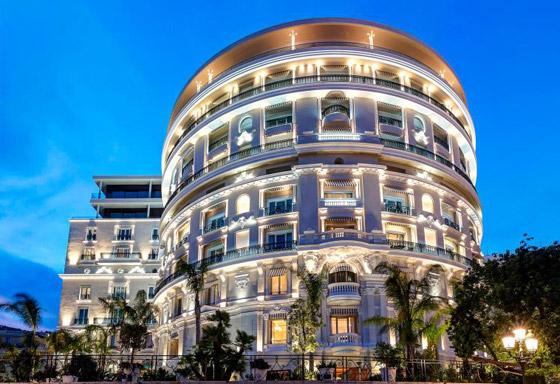 من هم الضيوف الذين تسببوا بشهرة هذه الـ 10 فنادق؟ صورة رقم 1
