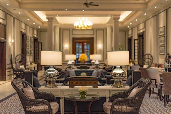 من هم الضيوف الذين تسببوا بشهرة هذه الـ 10 فنادق؟ صورة رقم 10