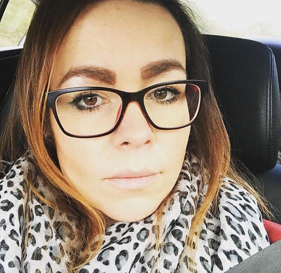 حكاية غريبة: سيدة تحمل مرتين خلال أسبوع وتلد ثلاثة توائم صورة رقم 12