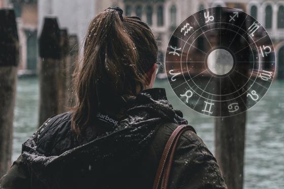 اليكم الجانب السري في حياة كل برج... صورة رقم 1