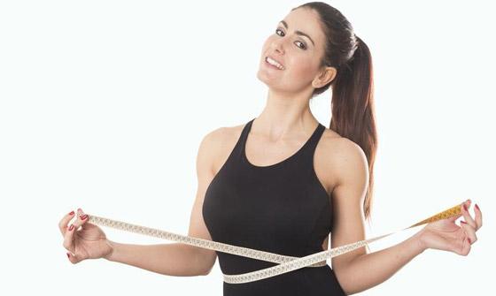 صورة رقم 8 - هذه الخطوات لخسارة الوزن دون حمية..