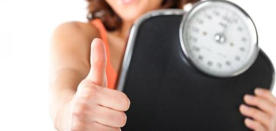 صورة رقم 3 - هذه الخطوات لخسارة الوزن دون حمية..