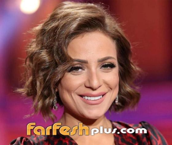 ريم البارودي تسخر من طليقها أحمد سعد وعملية التجميل التي أجراها بعد خطوبته صورة رقم 30