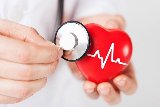 هذه الأخطار تواجه القلب بعد سن الخمسين صورة رقم 6