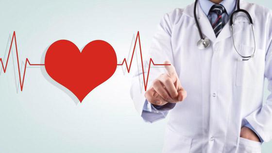 هذه الأخطار تواجه القلب بعد سن الخمسين صورة رقم 5