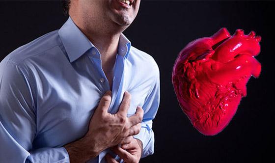 هذه الأخطار تواجه القلب بعد سن الخمسين صورة رقم 3