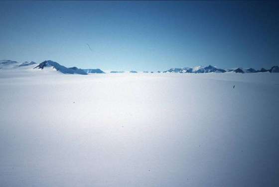 بالصور.. تعرّفوا إلى أكثر الأماكن برودة على سطح الأرض صورة رقم 9