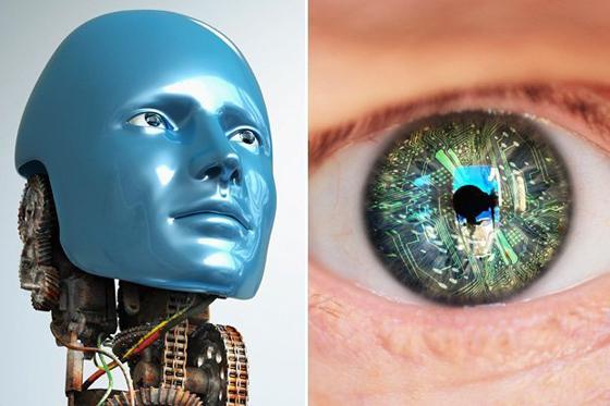 توقعات مخيفة: الروبوتات ستستحوذ على ملايين الوظائف بعد 15 عاماً! صورة رقم 7