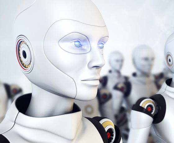 توقعات مخيفة: الروبوتات ستستحوذ على ملايين الوظائف بعد 15 عاماً! صورة رقم 3
