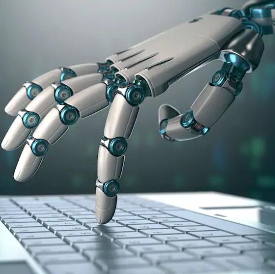 توقعات مخيفة: الروبوتات ستستحوذ على ملايين الوظائف بعد 15 عاماً! صورة رقم 11