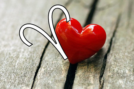 صورة رقم 1 - الحب والحياة العاطفية لكل برج بالتفصيل..