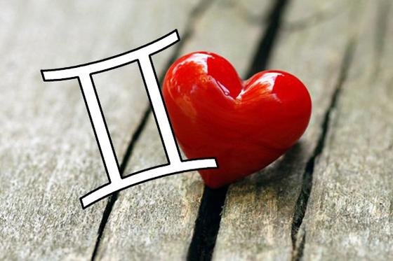صورة رقم 3 - الحب والحياة العاطفية لكل برج بالتفصيل..
