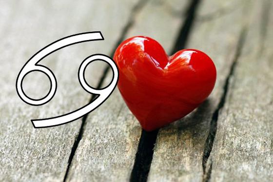 صورة رقم 4 - الحب والحياة العاطفية لكل برج بالتفصيل..