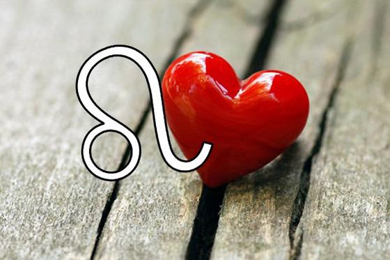 صورة رقم 5 - الحب والحياة العاطفية لكل برج بالتفصيل..