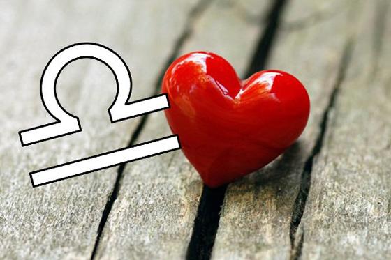 صورة رقم 7 - الحب والحياة العاطفية لكل برج بالتفصيل..