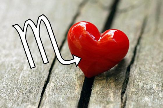 صورة رقم 8 - الحب والحياة العاطفية لكل برج بالتفصيل..