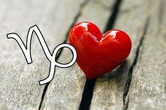 صورة رقم 10 - الحب والحياة العاطفية لكل برج بالتفصيل..
