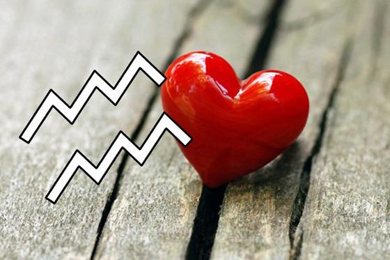 صورة رقم 11 - الحب والحياة العاطفية لكل برج بالتفصيل..