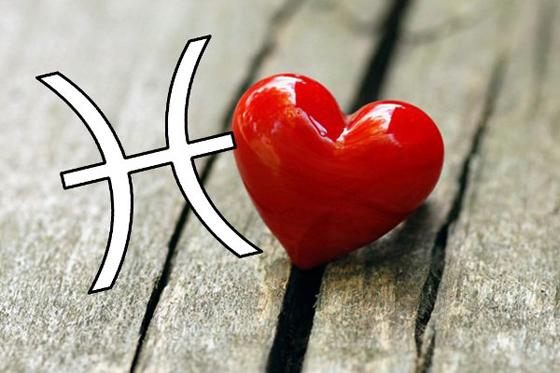 صورة رقم 12 - الحب والحياة العاطفية لكل برج بالتفصيل..