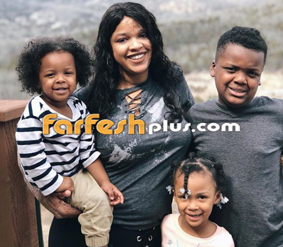 قصة حقيقية مؤثرة: كرهت نفسها بسبب حروق جسدها لكن طفلها أنقذها صورة رقم 7