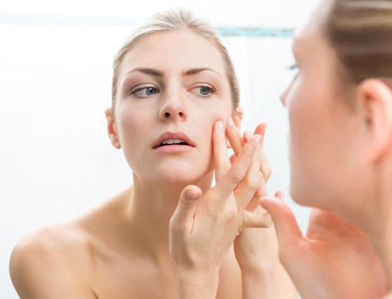 7 عادات نظافة غير صحية ويجب الإقلاع عنها فورا!! صورة رقم 1